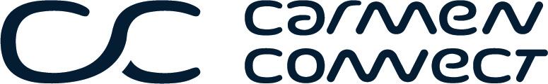 CarmenConnect
