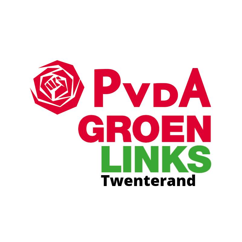 PvdA GroenLinks