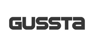 Gussta
